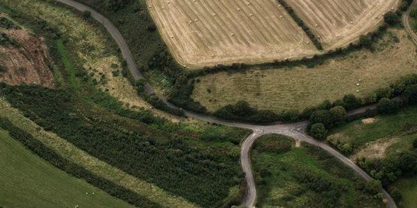 agriculture-ireland