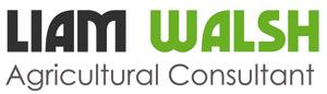 Liam Walsh & Company